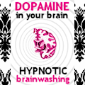 'DOPAMINE IN YOUR BRAIN' mp3