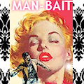 MAN-BAIT!! (Siren Mind Control) mp3