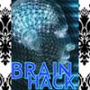 BRAIN HACK mind control film