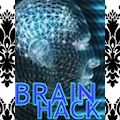 BRAIN HACK mind control film