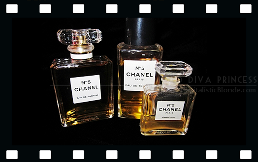 CHANEL-TRIBUTE