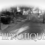 *HIPNOTIQUE* – Hypno Mind Control VIDEO (Previously in PRIVATE release!!)