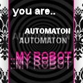 AUTOMATON!! INTENSE Mind Infiltration!