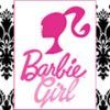 I'm a BARBIE GIRL in My BARBIE WORLD!! Shopping at the MALL!! PHOTOS