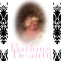 JUST RELEASED!! 'BATHING BEAUTY' Hypno MIND CONTROL Bubble Bath GLAMOUR GIRL VIDEO