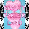 'BEAUTY PARLOR LAND' (PRIMP & PREEN) Sissification Dollification HYPNO mp3