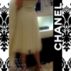 CHANEL GLAMOUR PARTY ~ PHOTO & mp3 (Audio/Visual DUO)!!