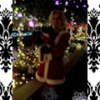 Christmas Ambassador VIDEO (EXCLUSIVE on MoneyDomineiress.com!)