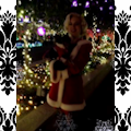 Christmas Ambassador VIDEO (EXCLUSIVE on MoneyDomineiress.com!)