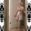 DIVINE HOLLYWOOD GODDESS DEMANDS – Hypnotic Blonde Fetish VIDEO