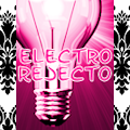 ELECTRO REJECTO! Electric Shock Therapy Experimentation