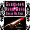 GUERLAIN KISS KISS Exces de Rouge (you'll give Me EVERYTHING) VIDEO