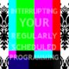 Interrupting your regularly scheduled programming.. HYPNOTIC VIDEO