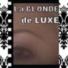 La BLONDE de LUXE – Hypnotic Blonde Fetish VIDEO
