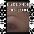 La BLONDE de LUXE – Hypnotic Blonde Fetish VIDEO