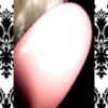 PAY FOR MY PLATINUM BLONDE TRESSES to be LAVISHED LUXURIOUSLY!
