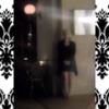 LUXURY FRENCH CAFE – Audio/Visual DUO