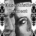 MASOCHISTIC TORMENT Assignment! SO CRUEL!