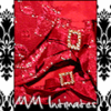 MARILYN MONROE Intimates Lingerie Sets ~ Cater to MY Luxury!