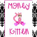 MONEY KITTEN Cult Masterpiece mp3