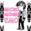 MICRO MIDGIE EMO (Micro Midgie Small Penis Humiliation Assignment)