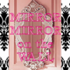 *MIRROR MIRROR on the WALL* GIRLY GIRL MIRROR WORK (SISSY ASSIGNMENT!)