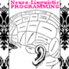 NLP Neuro Linguistic Programming Assignment