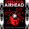 OPERATION AIRHEAD