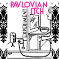 The PAVLOVIAN ITCH Experiment (ASMR, Classical Conditioning, NLP) HYPNO mp3