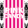 PINK CANDY!! VIDEO CLIP: Taking a BITE out of YOUR finances!