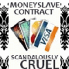 MONEYSLAVE CONTRACT