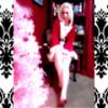 SANTA'S BABY – Holiday PINUP Princess (VIDEO!!)