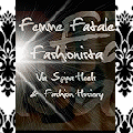 Via Spiga Heels VIDEO – Femme Fatale Fashionista Series