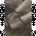 *WALLET BRAIN WARP* My latest POST-HYPNOTIC-TRIGGER ASMR VIDEO
