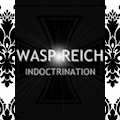 WASP REICH Audio/Visual Clip