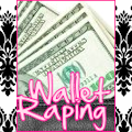 Wallet Raping Cult Masterpiece mp3
