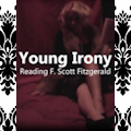 YOUNG IRONY – Reading F. Scott Fitzgerald