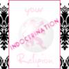 YOUR RELIGION (Indoctrination Film Clip)