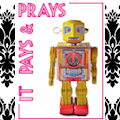 'it PAYS and PRAYS on its knees' Cult Masterpiece mp3