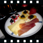 I ♥ CAVIAR.. and YOU pay for it! Yummy CAVIAR Tribute, DARLING!