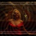 *Tripping the Light Fantastic* HYPNO Video (Sleepwalker Alpha Waves REM stage 1 & 2)