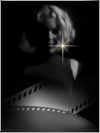 Hollywood Femme Fatale – Screen Goddess