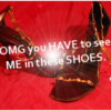 Swarovski Crystal Bejeweled HYPNO Heels