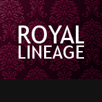 ROYAL LINEAGE