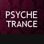 PSYCHE-TRANCE